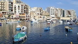 Malta: Eu Citizenship Is Not Up For Sale