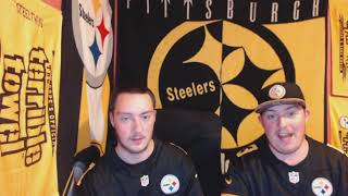 Steelers Get Much Needed 1st WIN vs Bucs 30-27 in Another Conservative Performance