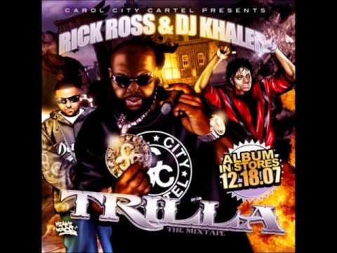 Rick Ross - It's Me