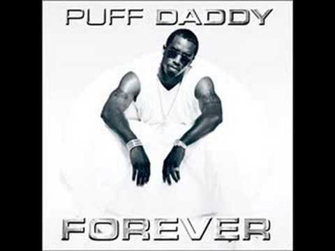 Puff Daddy - Real Niggas