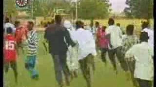 popular videos jamal hassan saeed