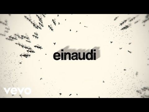 Ludovico Einaudi - Night (Official Music Video) Mp3