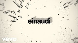 Ludovico Einaudi - Night