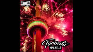 King Nell - Toronto