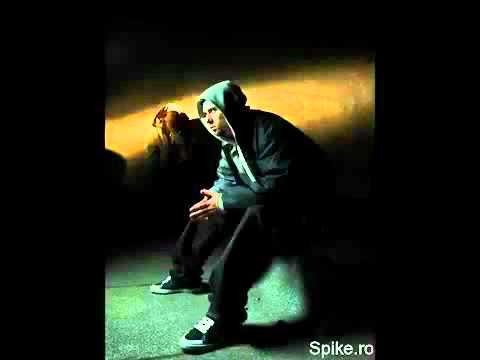 Spike - As Da