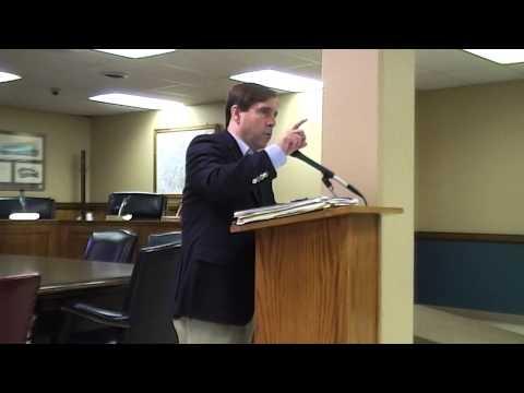 Congressman Chuck Fleischmann 2013 0131-1