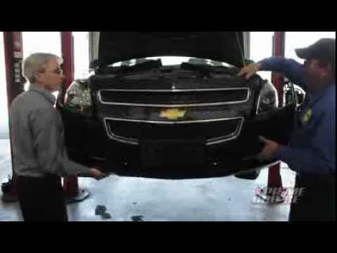 How To Remove A Headlight Assembly | Prime Choice Auto Parts