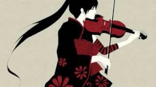 ボーカロイド「和音マコ」にPASSIONを歌わせてみた。楽曲 すべて打ち込み。