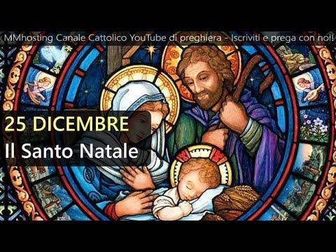 Risultati immagini per 25 Dicembre: Il Santo Natale - Mese dedicato al Santo Natale