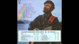 Pete Seeger - Uncle Ho