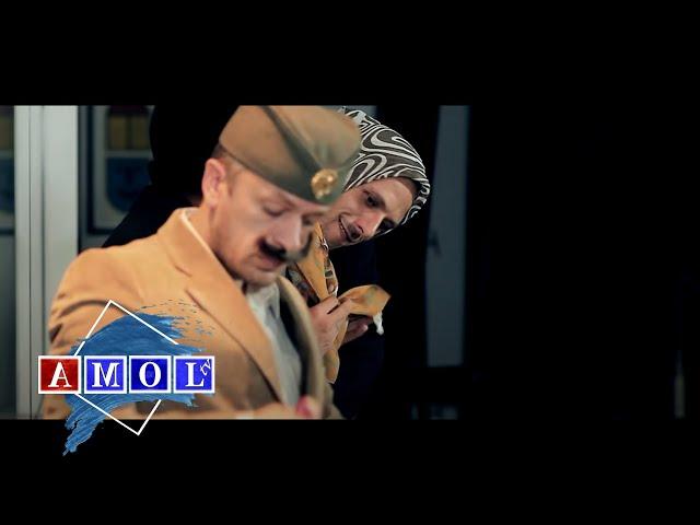 TIGRAT  Pensionet  ( official video HD ) // Humor