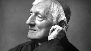 Cardinal John Henry Newman Examined - 2