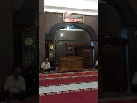 Syair Taubat