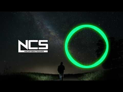 TheFatRat - Windfall [NCS Fanmade]