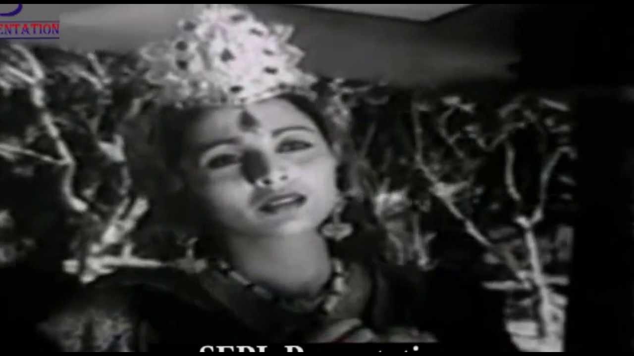 shobana samarth