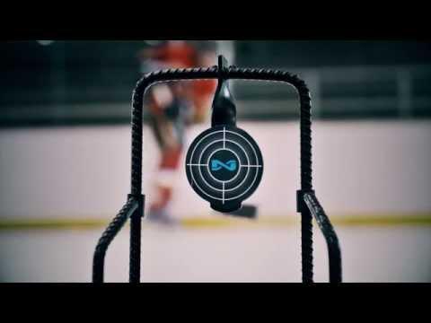 NEXUS 1N Stick: Sean Monahan: Set Your Sights