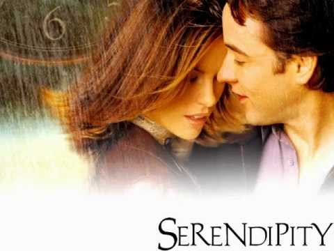 John Mayer - 83 (Serendipity Soundtrack) mp3 indir