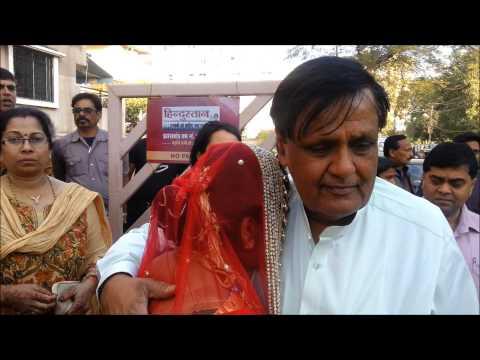 Ghar Se Dola Chala Laadli Ka   - To All Darling Daughters and Sisters