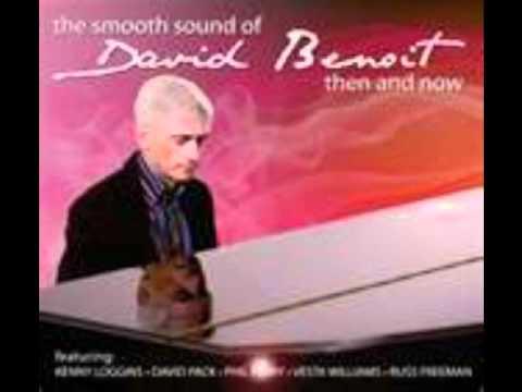 David Benoit & David Pack Any Other Time mp3