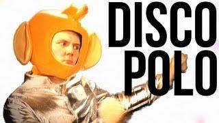 Bolesna prawda o disco-polo [HelpDesk] - cały odcinek!