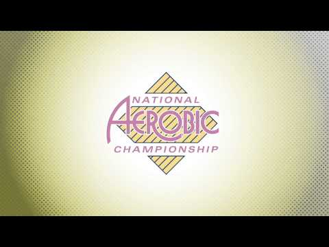 The 1988 National Aerobic Championship song  The Champions