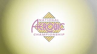 The 1988 National Aerobic Championship song - The Champions