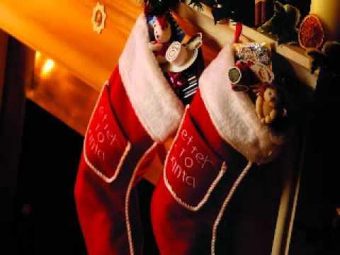 deck-the-halls - sounds of the season christmas song and lyrics