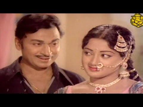 Satyabhame Satyabhame - Rajkumar Kannada Songs