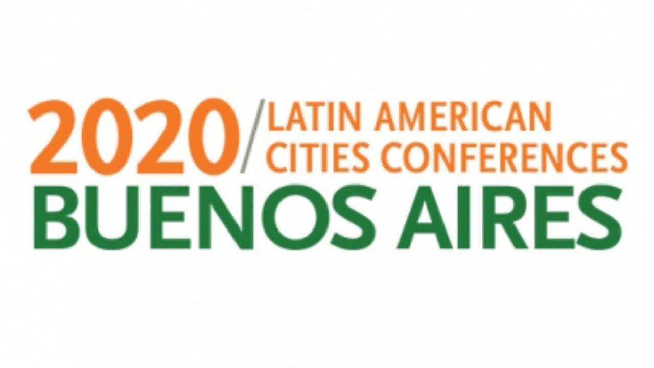 """EVENTO: """"Argentina: Perspectivas económicas y políticas"""""""