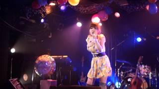 目黒ライブステーション (2012年7月7日) 第1部.