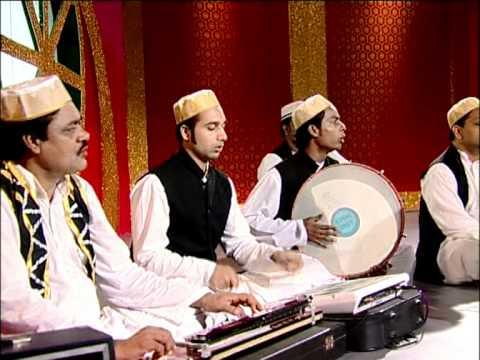 Nabiji Idhar Bhi Karam Ho Khudaara [Full Song] Ghulame Mohammad