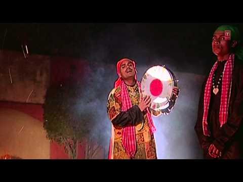 Chanti Ke Judai Hoi [ Bhojpuri Video Song ] Hay Re Hoth Lali - Chotu Chalia