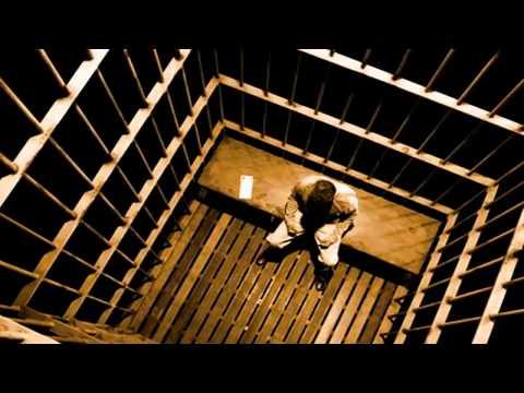 นักโทษประหาร 【เสียงอ่านจากหนังสือ】
