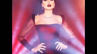 New Song (عادي) - Cyrine AbdelNour