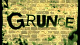 GRUNGE MIX 2019