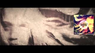 Zeljka Kasikovic & Aleksandar Savkovic - Planet House (Kristina Lalic Remix)