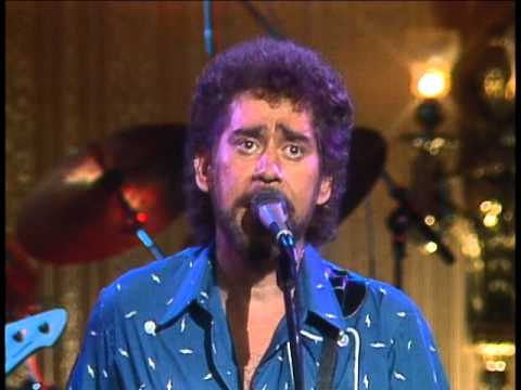 Earl Thomas Conley - No Way To Be
