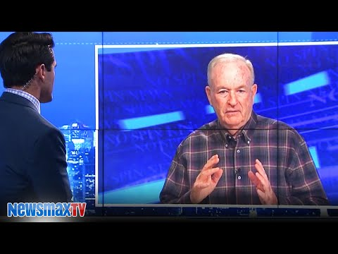 What Biden & Co. really want | Bill O'Reilly