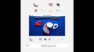 #stnews olnl [cyber lover] motion video is out now! 📱olnl [cyver 발매 기념 콘서트 📱 _ ▪공연일시: 2019. 06. 07 (fri) 7pm ▪공연장소: 하나투어 브이홀 (서울 마포구 홍익로 25) ▪출연진 : 오르...