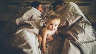 Как подготовиться к зачатию ребёнка?