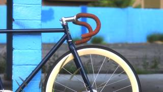 State Bicycle Co. | Rutherford