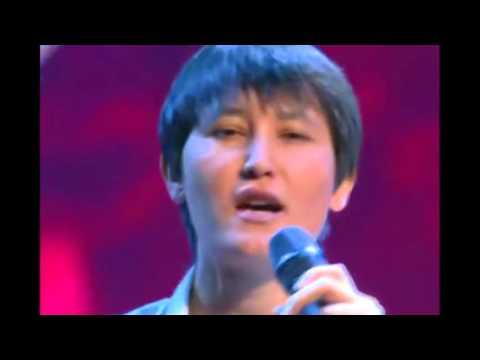 Казахские песни 2017