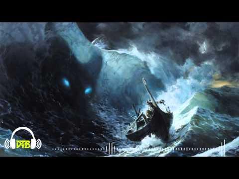 [Big Room] DVBBS & Borgeous - Tsunami (Chives Electric Violin Concept)