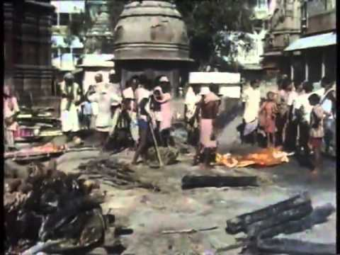 Shocking Asia [1974 Documentary]