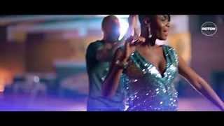 Ddy Nunes feat. Beverlei Brown - Make You Mine (InnuZenn Remix Edit) (VJ Tony Video Edit)