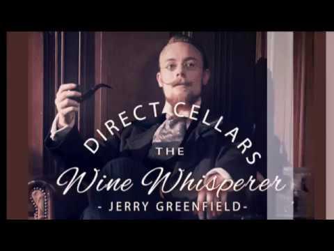 Wine Whisperer S1 E01