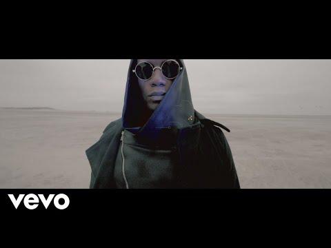 Sean Finn x Guru Josh - Infinity 2018 (Klaas Remix)