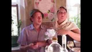 замена жениха и невесты