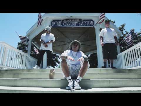 Heks Bundy - From The Trees (Music Video)