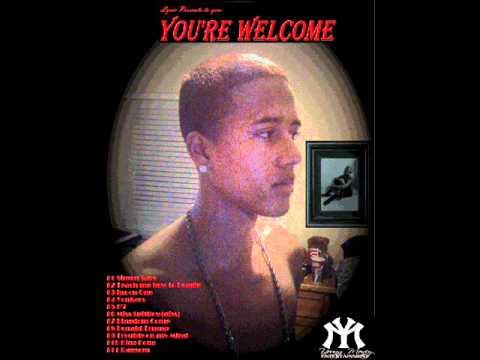 Lyric-4-Yonkers